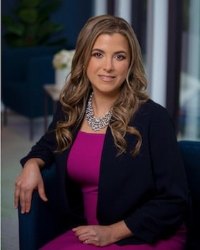 Picture of Daniella Deseta Lyttle - Attorney and Managing Partner