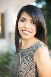 Picture of Laura L. Ramos - Paralegal